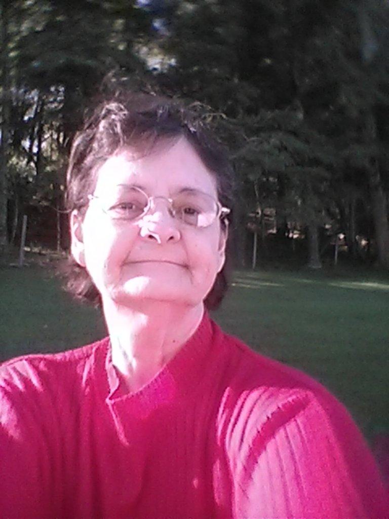 Brenda McDaniel The Writer's Network